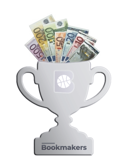 Bookmakers Money Cup